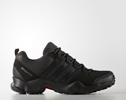 e81f5553af99 adidas Terrex AX2 ClimaProof core black granite dark grey (men ...