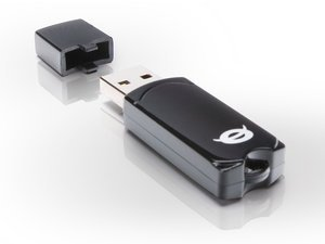 BLUETOOTH 2.0 USB ADAPTER CONCEPTRONIC DRIVERS DOWNLOAD (2019)