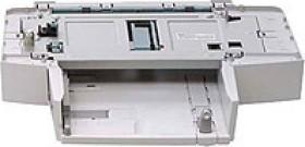 HP C8956A Papierzuführung