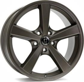 Diewe Wheels Trina 8.5x20 5/127 ET50 (verschiedene Farben)