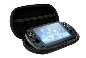 Snakebyte View Box Vita Case (PSVita)