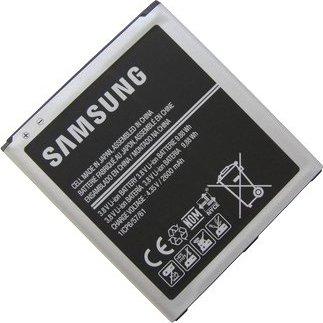 Samsung EB-BG530BB -- via Amazon Partnerprogramm