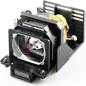 MicroLamp ML11075 Ersatzlampe