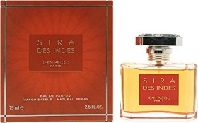 Jean Patou Sira des Indes Eau de Parfum, 75ml