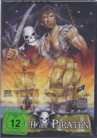 Fluch der Piraten