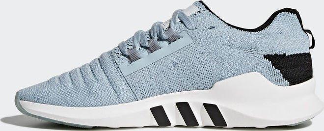 adidas Originals EQT ADV Racing inkpetrol nightfootwear white (Damen) (BY9797) ab ? 69,00