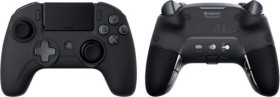 Nacon Revolution Unlimited Pro Controller schwarz (PS4/PC) (NA-370836)