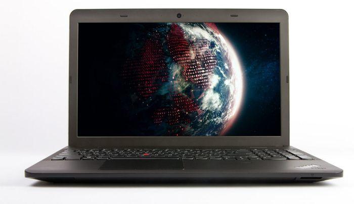 Lenovo ThinkPad Edge E531, Pentium 2030M, 4GB RAM, 500GB HDD (N4IETGE)