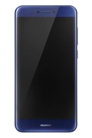 Huawei P9 Lite (2017) Dual-SIM blau