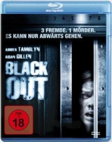 Blackout (Blu-ray)