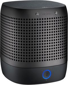 Nokia Play 360 Bluetooth loudspeaker black
