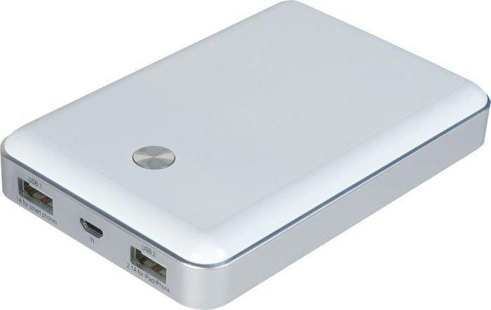 Xtorm Power Bank 11000 (AL360)