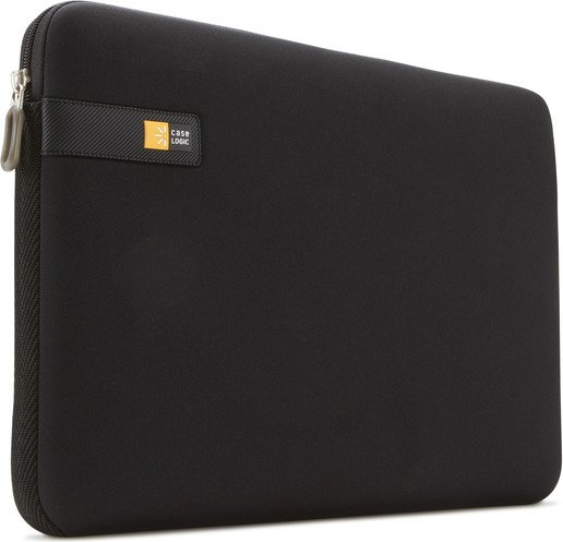 "case Logic LAPS113K 13.3"" sleeve black"