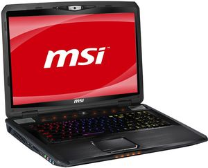 MSI GT70PH-i7169BWW7H, GeForce GTX 675M (001762-SKU6)