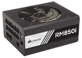 Corsair RMi Series RM850i 850W ATX 2.4 (CP-9020083-EU/CP-9020083-UK)