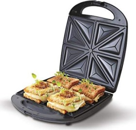 Camry CR 3023 sandwich toaster