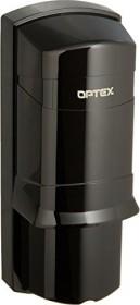 Optex AX-70 TN, infrared light barrier