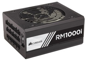 Corsair RMi Series RM1000i 1000W ATX 2.4 (CP-9020084-EU/CP-9020084-UK)