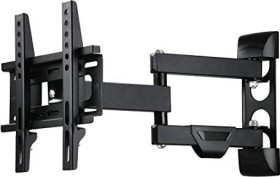 Hama TV-wall mount Fullmotion, 3 stars (108713)