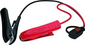 CTEK Comfort Connect clamps (56-262)
