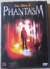 Phantasm - Das Böse 4