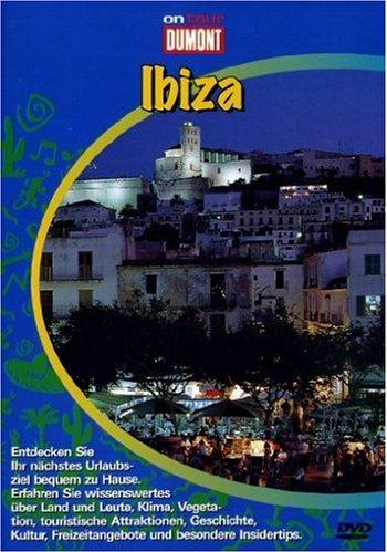 Reise: Ibiza -- via Amazon Partnerprogramm