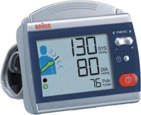 Braun BP 3560 SensorControl EasyClick