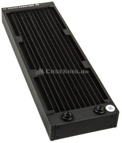 EK Water Blocks EK-CoolStream PE 360