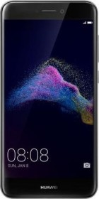 Huawei P9 Lite (2017) Dual-SIM schwarz