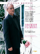 Broken Flowers (Special Editions) -- via Amazon Partnerprogramm