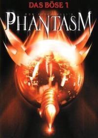 Phantasm - Das Böse