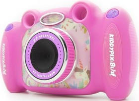 Easypix KiddyPix Blizz pink (10085)