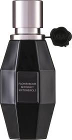 Viktor & Rolf Flowerbomb Midnight Eau de Parfum, 30ml