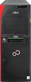 Fujitsu Primergy TX2550 M5, 1x Xeon Silver 4210, 16GB RAM, SFF (VFY:T2555SC250IN)
