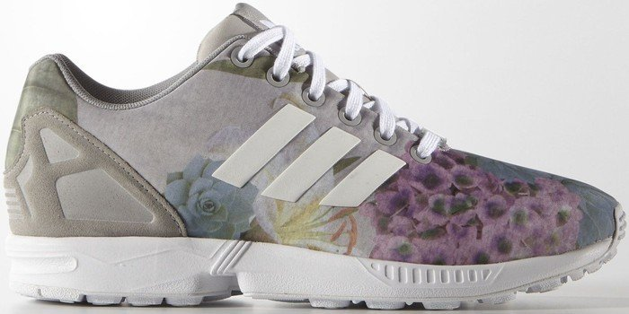 Adidas Originals Zx Flux Damen