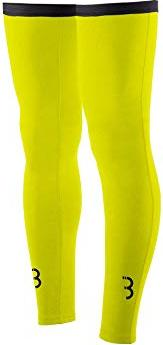 BBB Comfort Legs Knielinge (BBW-91) -- via Amazon Partnerprogramm