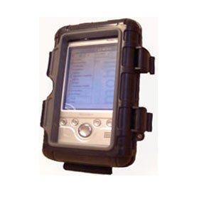 Toshiba PDA Rugged Case (PX1092E-1PCA)