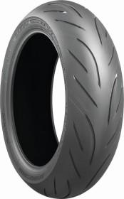 Bridgestone Battlax S21 190/55 R17 75W TL (8448)