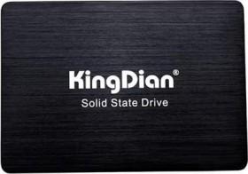 KingDian S400 240GB, SATA (S400-SMI2246EN-240GB)