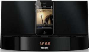 Philips AD700 black