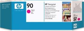HP Printhead 90 magenta (C5056A)