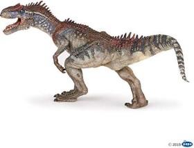 Papo Die Dinosaurier - Allosaurus (55078)