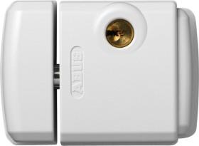 ABUS FTS3003 W EK separately lockable white, additional locking for windows (28409)