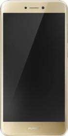 Huawei P9 Lite (2017) Dual-SIM gold