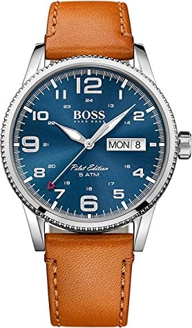 Hugo Boss 1513331 -- via Amazon Partnerprogramm