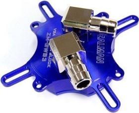 Zalman ZM-GWB3 VGA