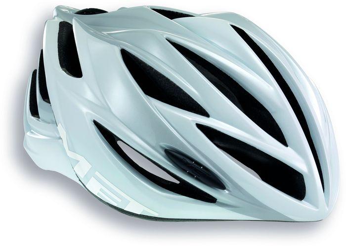 MET Forte Helmet (various colours/sizes)