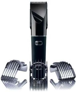 Philips QC5045 hair trimmer
