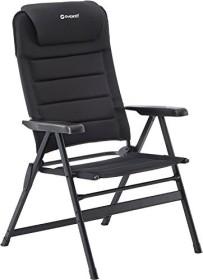 Outwell Grand Canyon camping chair (410068)