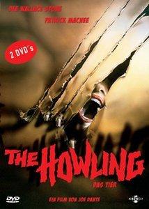 Howling - Das Tier